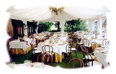 catering e banqueting salerno - photo#17